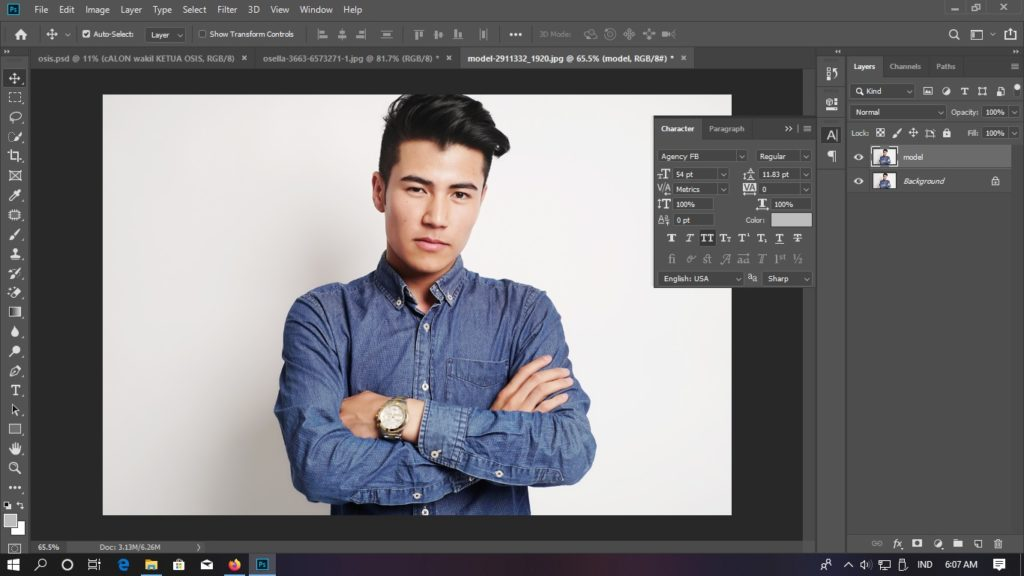 model photos2