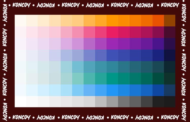 menjaga-warna-saat-desain-agar-desain-terlihat-tidak-monoton