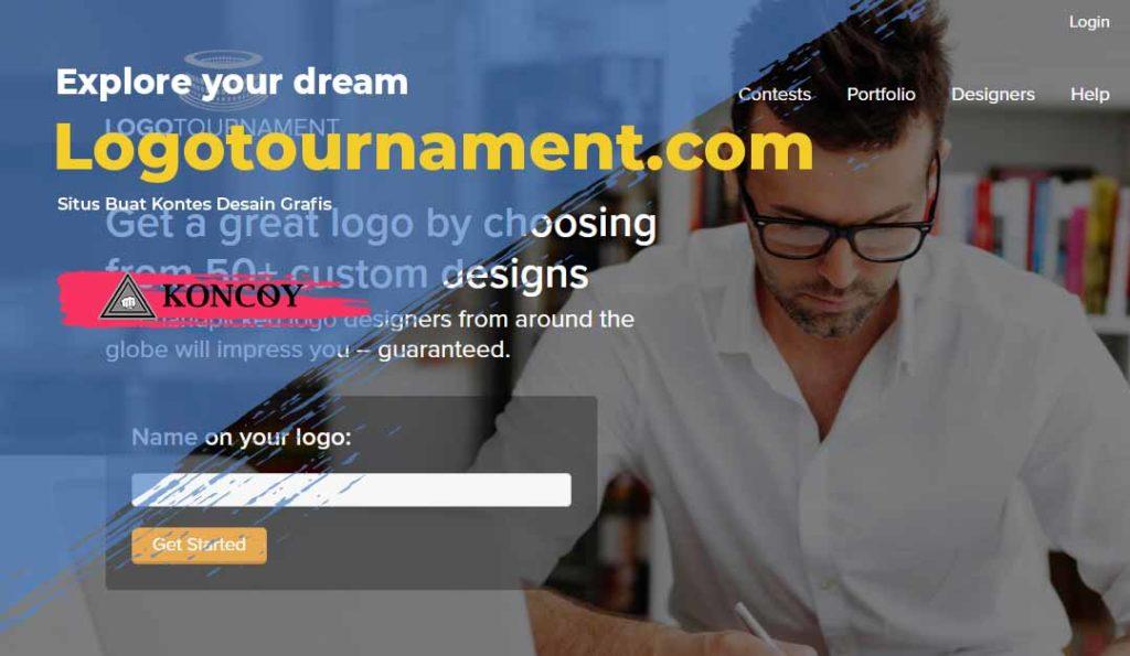 logotournament.com-salah-satu-website-untuk-buat-lomba-logo