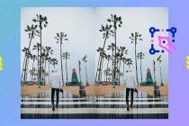 Cara Membuat Background Foto Blur Dengan Mudah di Photoshop