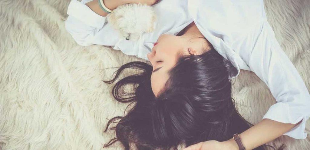 istirahat sejenak membuat tubuh kita menjadi lebih produktif ketika akan bekerja