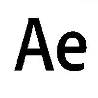 after-effect-logo