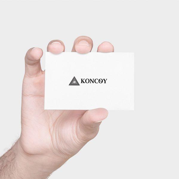 kartu-nama-koncoy-com