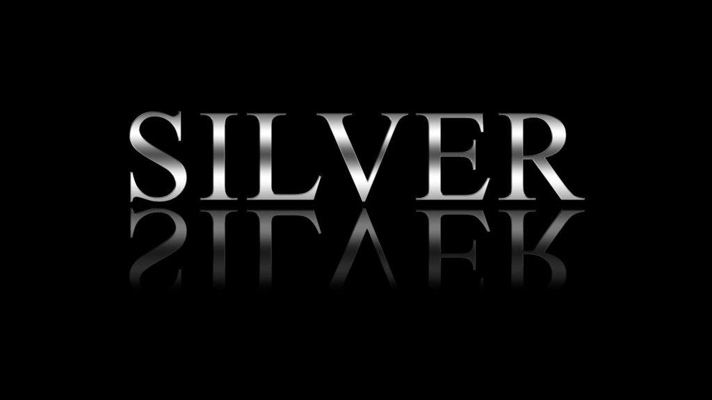 teks-silver-photoshop