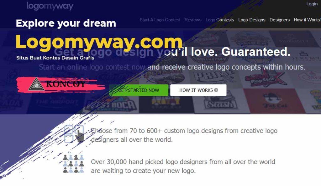 logomyway-situs-untuk-lomba-desain-grafis