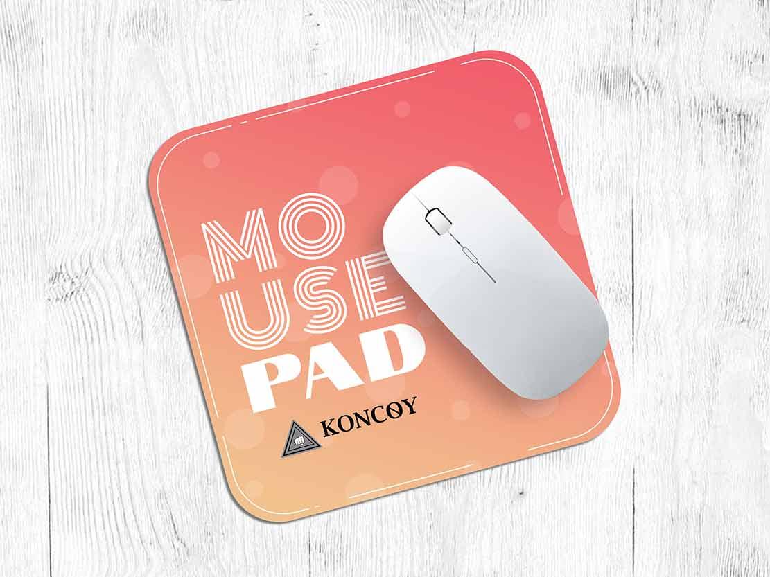 mouse-pad-koncoy