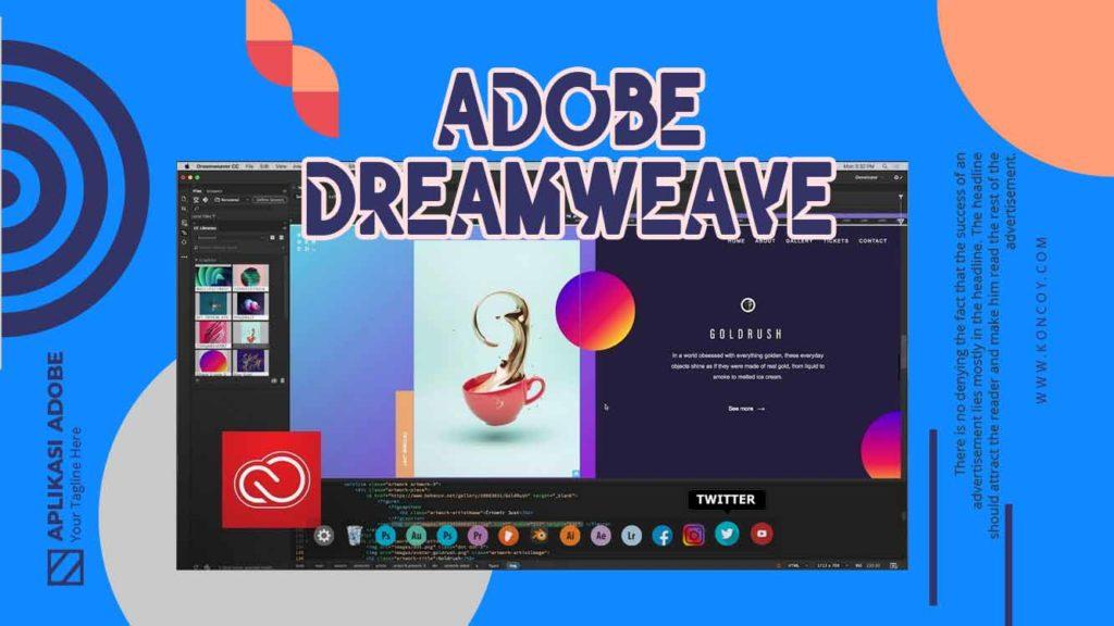 adobe-dreamwaver-merupakan-salah-satu-aplikasi-adobe