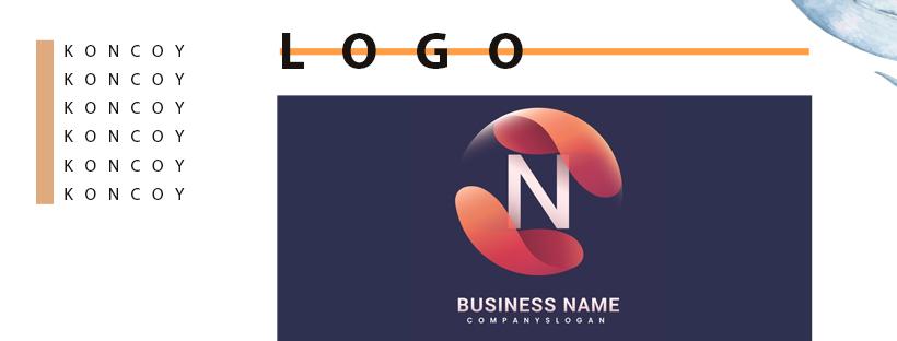 logo-merupakan-salah-satu-karya-yang-ada-pada-sebuah-desain