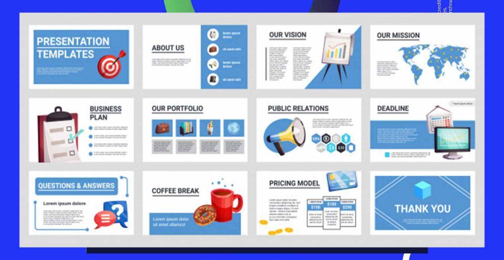 mengirim portfolio tidak relevan dengan perusahaan yang dilamar merupakan kesalahan yang dilamar oleh para design Grafis pemula