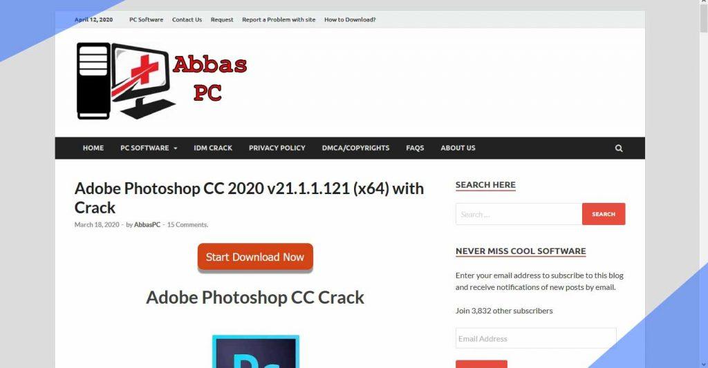 abbas merupakan situs untuk download game pc terbaik dan aplikasi gratis