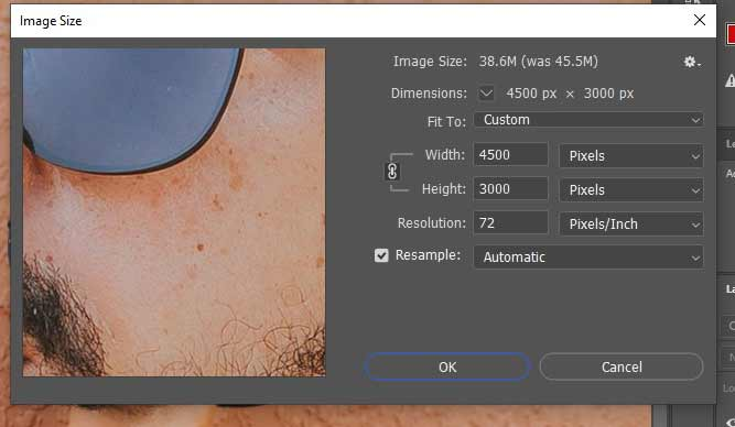 Cara Edit Kolase Foto di Photoshop Dengan Cepat & Mudah